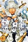 Image for Platinum endVol. 8
