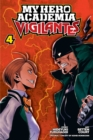 Image for Vigilantes4
