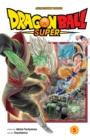 Image for Dragon ball superVol. 5