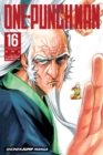 Image for One-punch manVol. 16