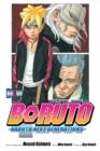 Image for Boruto  : Naruto next generationsVolume 6