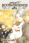 Image for Natsume's book of friendsVolume 23