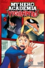 Image for Vigilantes5