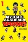 Image for Smash!!1