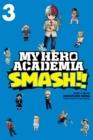 Image for Smash!!3