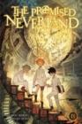 Image for The promised NeverlandVol. 13