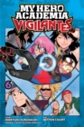 Image for Vigilantes6