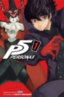 Image for Persona 5Volume 1