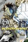 Image for Platinum endVol. 11