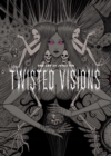 Image for The art of Junji Ito  : twisted visions