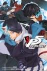 Image for Persona 5Vol. 3