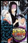 Image for Demon slayer  : kimetsu no yaibaVol. 16