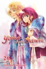 Image for Yona of the dawn26