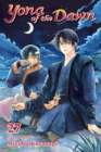 Image for Yona of the dawn27
