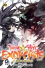 Image for Twin star exorcists20