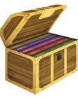 Image for The legend of Zelda legendary edition box set