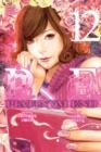 Image for Platinum endVol. 12