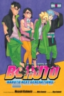 Image for Naruto next generations