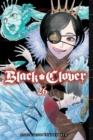 Image for Black cloverVol. 26