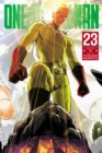 Image for One-punch manVol. 23