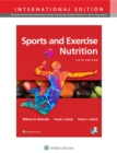 Image for Sports and exercise nutrition