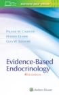 Image for Evidence-based endocrinology