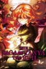 Image for The saga of Tanya the EvilVolume 15