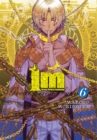 Image for Im  : Great Priest ImhotepVolume 6