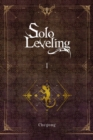 Image for Solo levelingVol. 1