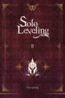 Image for Solo levelingVol. 2
