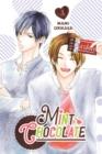 Image for Mint chocolateVolume 4