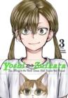 Image for Yoshi no ZuikaraVol. 3