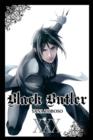 Image for Black butlerVol. 30