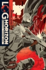 Image for Log Horizon, Vol. 11 (light novel)