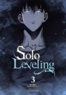 Image for Solo levelingVol. 3