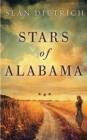 Image for STARS OF ALABAMA