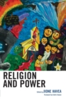 Image for Religion and power