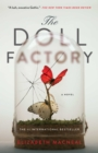 Image for The Doll Factory : A Novel
