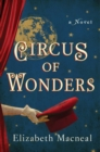 Image for Circus of Wonders : A Novel