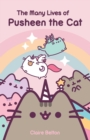 Image for The Many Lives of Pusheen the Cat