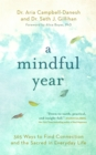 Image for Mindful Year