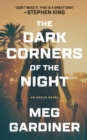 Image for The Dark Corners of the Night