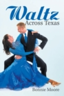 Image for Waltz Across Texas