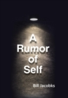 Image for A Rumor of Self