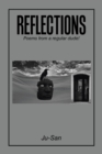 Image for Reflections : Poems from a Regular Dude!