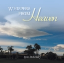 Image for Whispers from Heaven