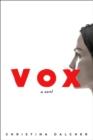 Image for Vox