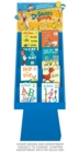 Image for Dr. Seuss's Birthday 32-Copy Multiformat Display Spring 2019