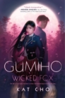Image for Gumiho: Wicked Fox