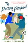 Image for Passing Playbook